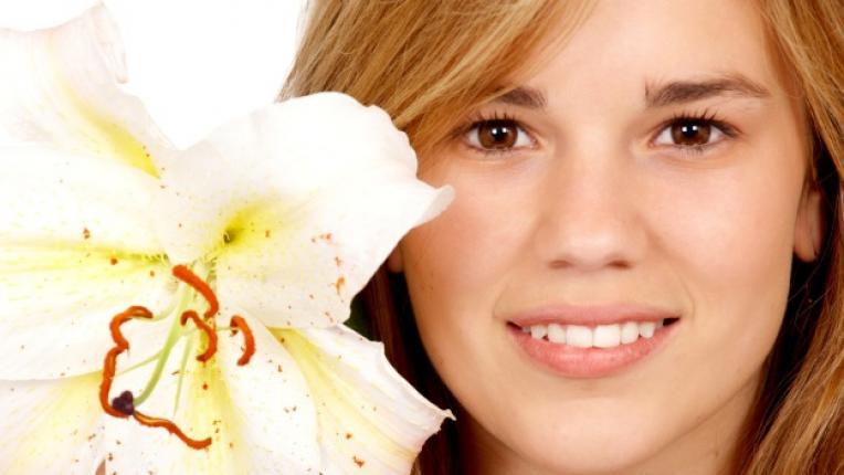 почистване на кожата грешен подход процедура козметика