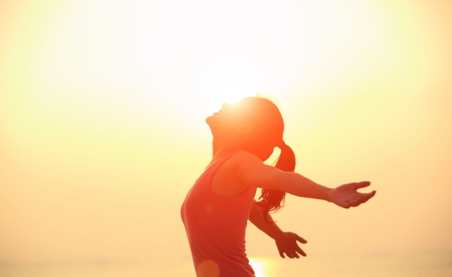 Топ 5 психологически навика, които ни пречат да мислим