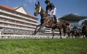 Франция със златото в отборния старт по конен спорт