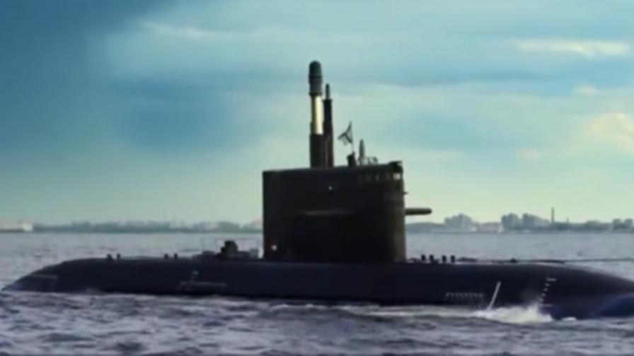 Най-страховитите руски оръжия за САЩ