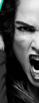 Защо хората изпитват тези емоции?