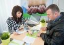Нови форми на кредитиране за малки и средни стопанства