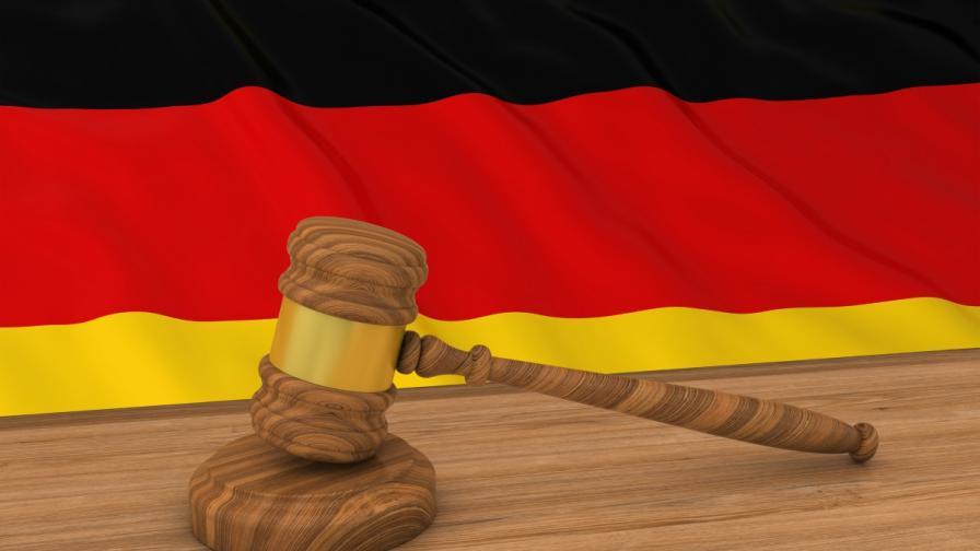 В Германия: жените да разкриват любовниците си при спор за бащинство