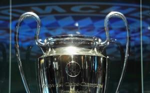 Всички резултати от вторнишките мачове във Шампионската лига