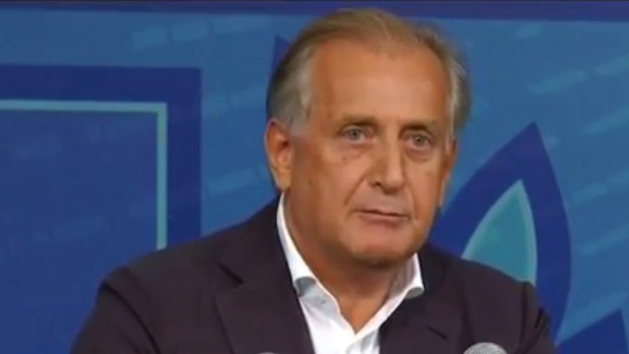 Новият собственик на Левски завърши сделката за VIVACOM