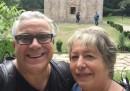 Пътешествие в миналото с Владо Пенев