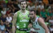 Драгич: България игра добре, Кокошков: Знаехме, че ще е тежко