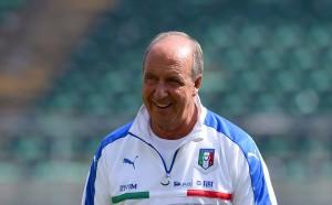 Официално: Уволниха треньора на Италия