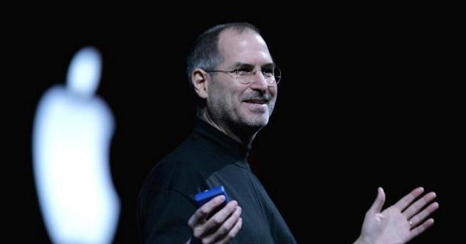 Технологии Откачени прогнози на ИТ лидери, които днес са факт