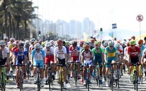 Колоездачната обиколка на България стартира на 3 септември