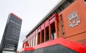Китайци поискаха Ливърпул, търсят им милиард