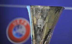 Българското трио в Лига Европа научава съдбата си
