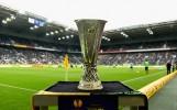 Крайни резултати от 1/16-финалите в турнира Лига Европа