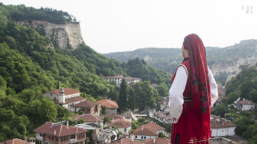 Велико Търново, Русе или някъде другаде, разбери като отговориш на въпросите
