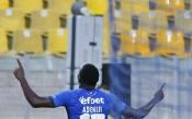 Левски тренира без Нар, Деса и Бабатунде