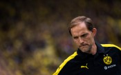 Треньорът на Борусия: Някой ни пренебрегна и ни накара да играем