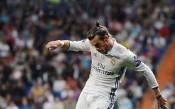 Бейл за възможността да напусне Реал: Има резон