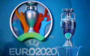 Белгия може да загуби домакинствата си на Евро 2020
