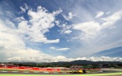 Увеличават състезанията във Формула 1