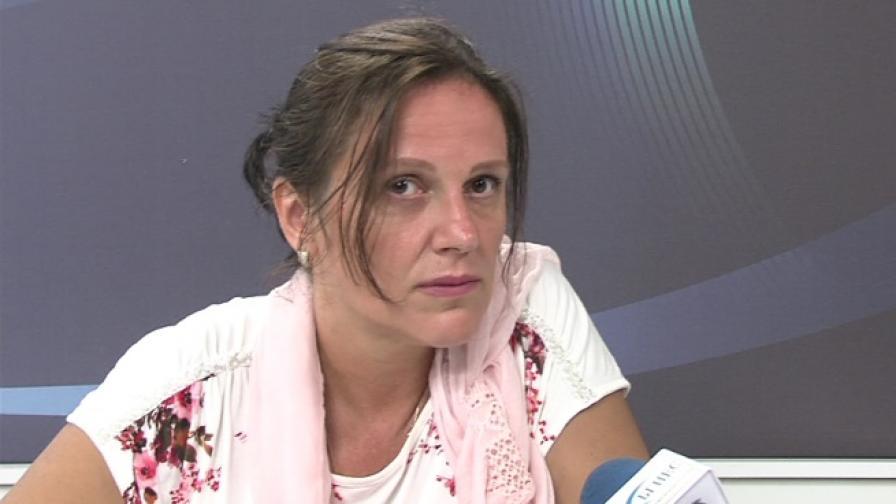 Психично болни българи живеят в ... болница