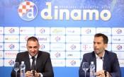 Петев се изрепчи на Риека и Хайдук: Шампион ще бъде Динамо