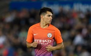 Играч на Манчестър Сити отказа да играе за Мароко на Мондиал 2018