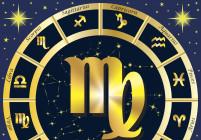 Луната в земните знаци - Телец, Дева и Козирог