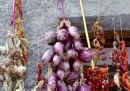 Храните, които ни правят по-здрави през хладните дни