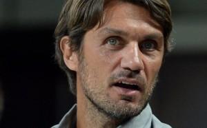 Малдини влиза в щаба на следващия селекционер на Италия