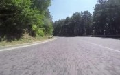 Автомобилните състезания решават проблемите на пътя?