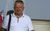 Крушарски: В Локо не е имало проблеми, ще пускаме юноши