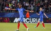 ФИФА ощави Русия със сериозна глоба заради расизъм