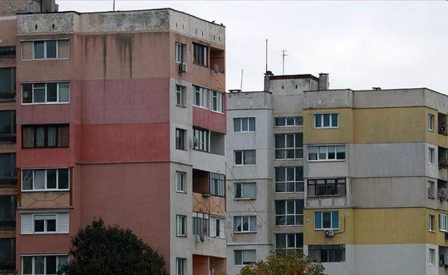 Експерт прогнозира спад на цените на имотите в България