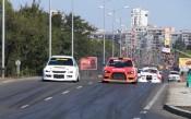 Писта Бургас очаква интересно състезание и много зрители