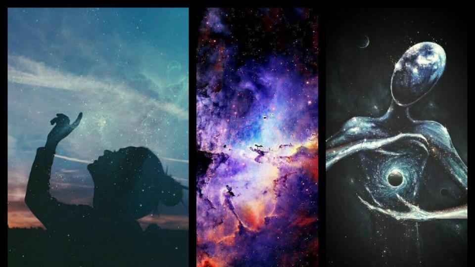 Звездите променят съдбата ни на всеки 28 години