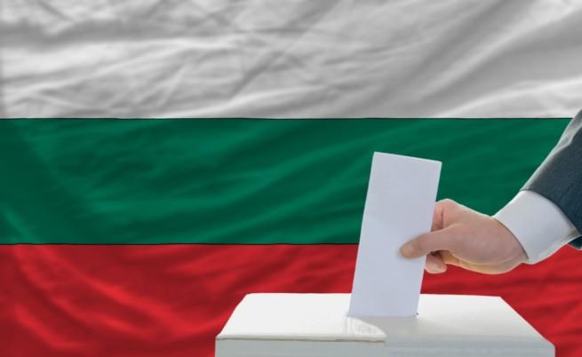 Избори 2016: пенсионираме кебапчетата