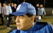 Марадона: Инфантино ще е строг към аржентинския футбол