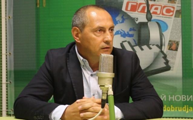 Галин Господинов<strong> източник: www.volleyball.bg</strong>