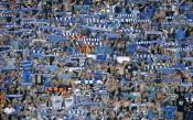 Левски призова феновете си за подкрепа срещу Ботев