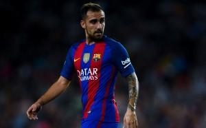 Барселона получи няколко оферти за ненужен нападател