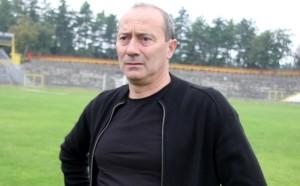Емил Велев: Селска наглост от треньор на ЦСКА, Стойчо се чувства виновен