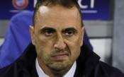 Динамо опроверга лъжи за неустойката на Петев