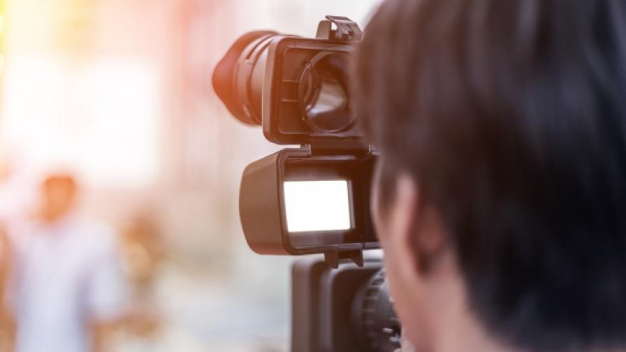<p>Ето кои видеа с новини гледахте най-много онлайн</p>
