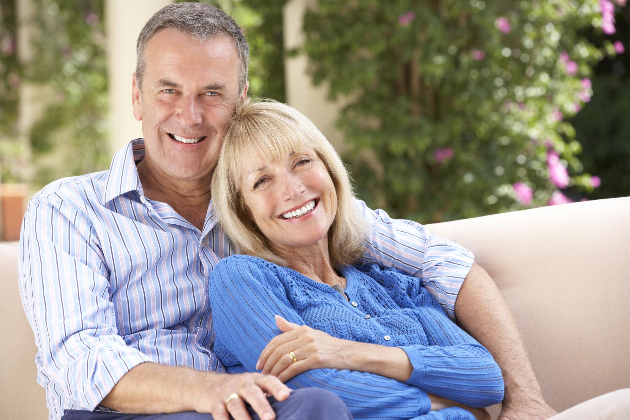 """Редовният секс е полезен и удовлетворяващ за по-възрастните дами, но същевременно излага на риск от проблеми със сърцето техните съпрузи и партньори, съобщават Франс прес и в. """"Дейли експрес"""", позовавайки се на резултатите от американско проучване."""