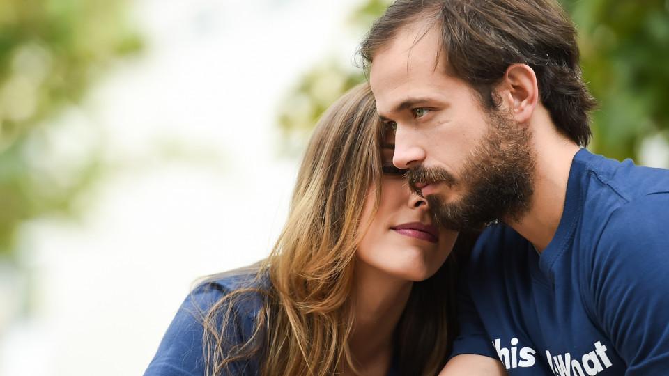 """Биляна ще забременее, а Калин и Алекс ще разберат истината скоро в """"Откраднат живот"""""""