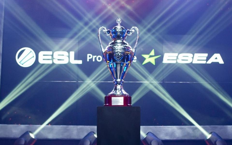 Що е то ESL Pro League и какво да очакваме от нея?
