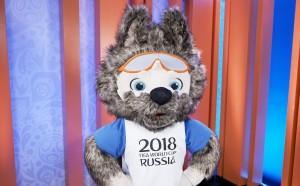 Бивш бос на антидопинга постави под въпрос Мондиал 2018 в Русия