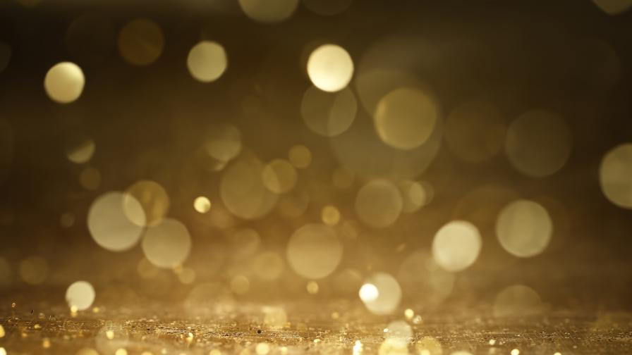 """Честит имен ден на всички, чийто имена значат """"най-велик"""""""