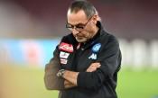 Милан краде треньор с двойна заплата
