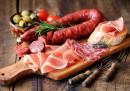 Прогноза: Какво ще се яде по света в следващите 10 години